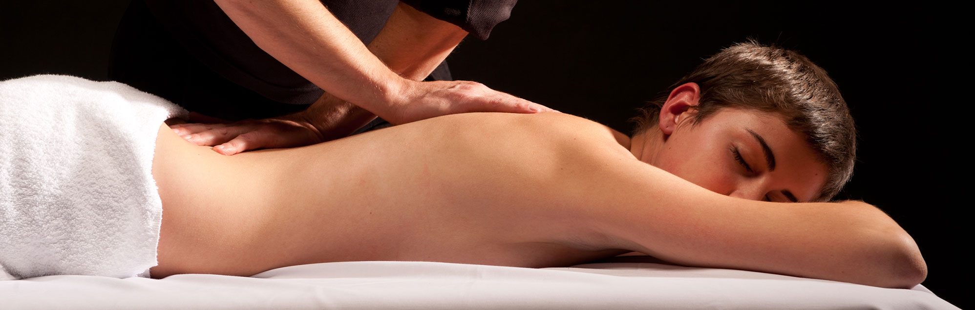 Centre-TMO-physiotherapie-osteopathie-massotherapie-Gatineau-Hull-MGP_4814