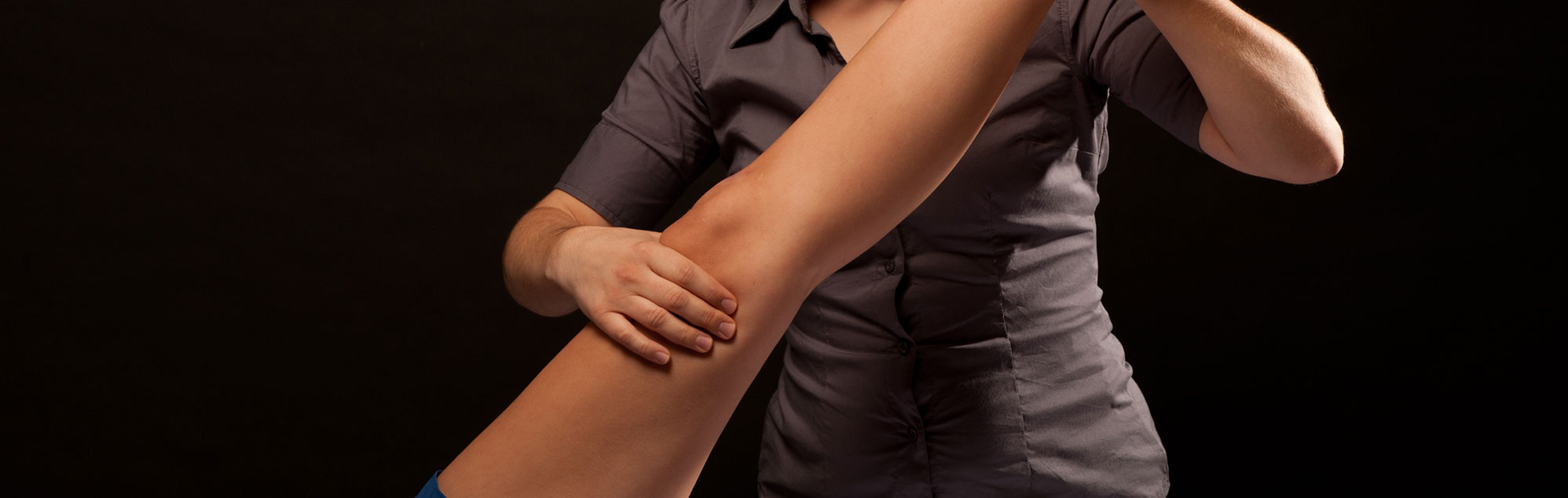 Centre-TMO-physiotherapie-osteopathie-massotherapie-Gatineau-Hull-MGP_4888