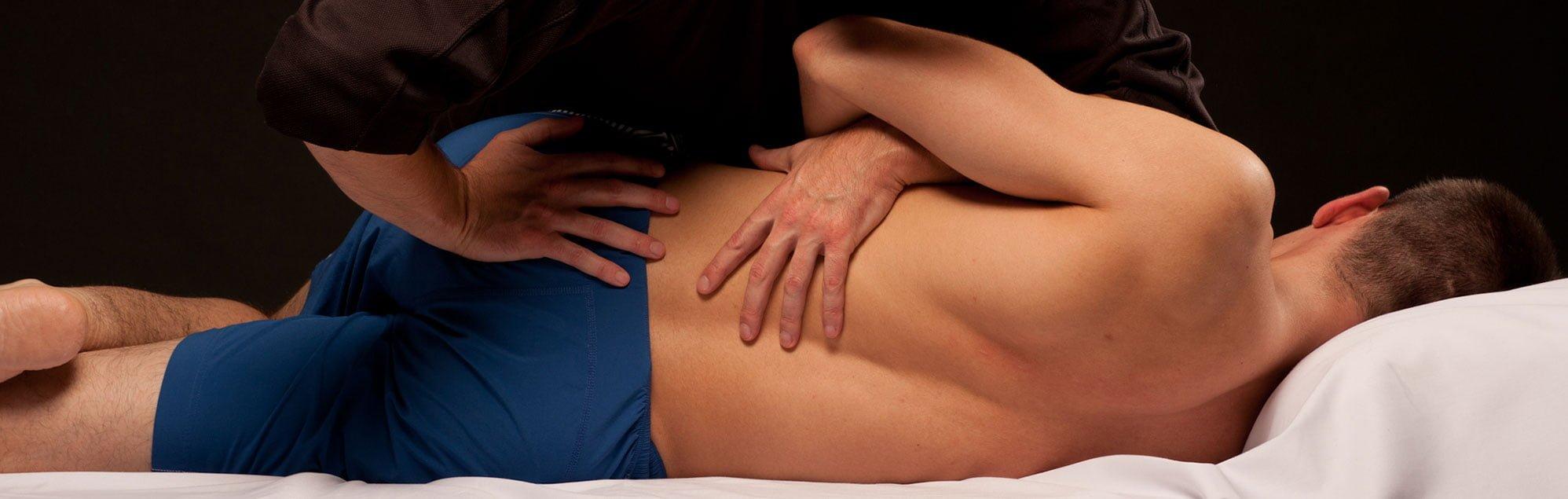 Centre-TMO-physiotherapie-osteopathie-massotherapie-Gatineau-Hull-MGP_4990
