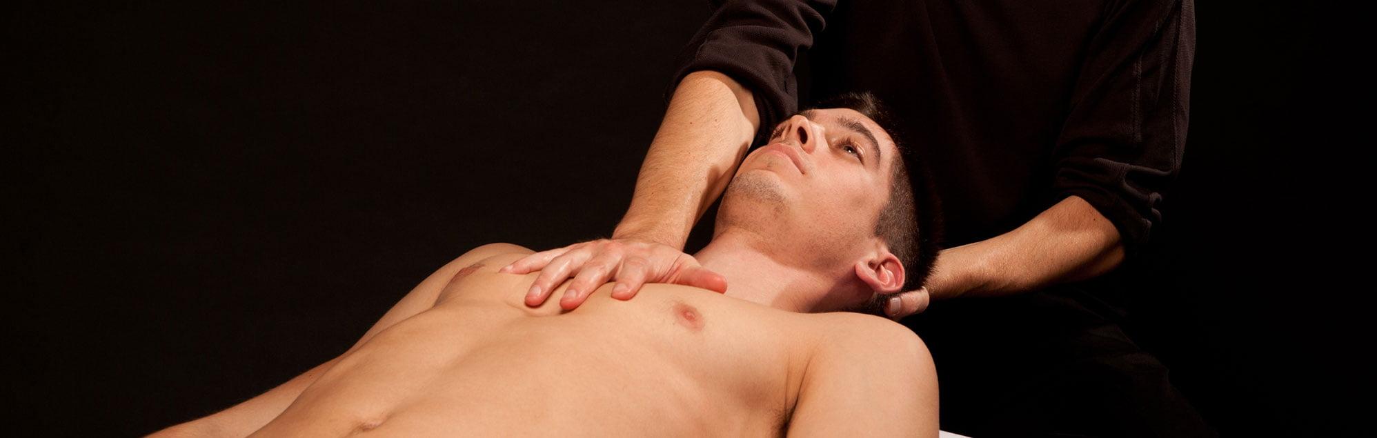 Centre-TMO-physiotherapie-osteopathie-massotherapie-Gatineau-Hull-MGP_5021